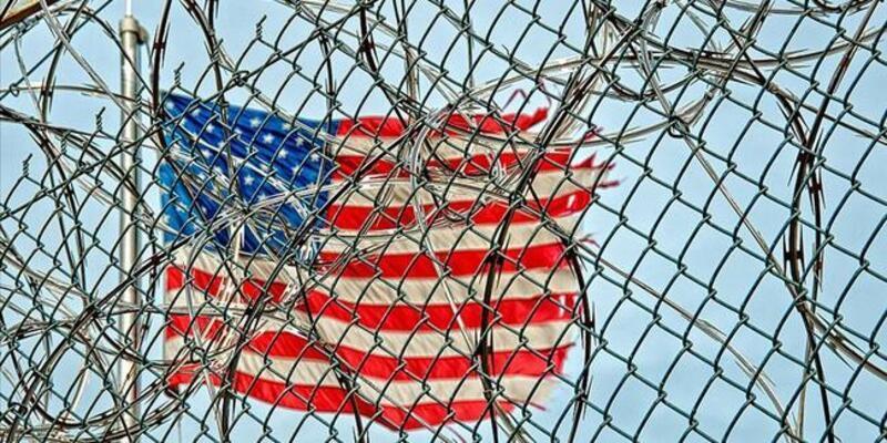 ABD'nin idam cezası infazlarına yeniden başlama kararına AB'den tepki