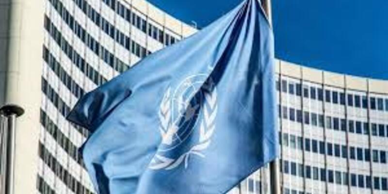 BM'den Rusya'ya kritik ziyaret