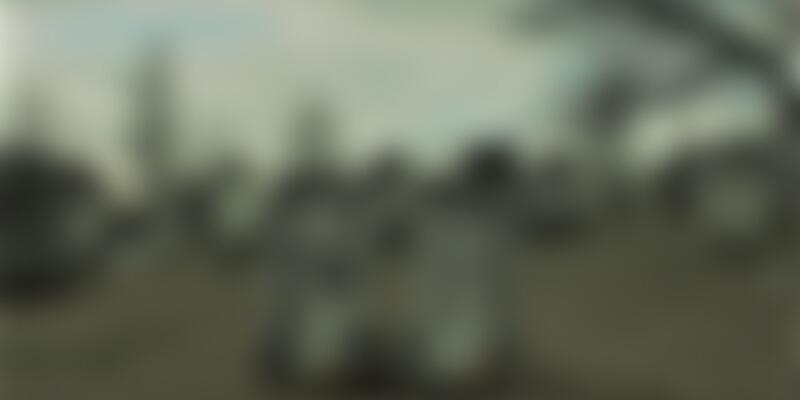 Fildişi Sahili'ndeki mezarlıkta 25 bebek cesedi bulundu