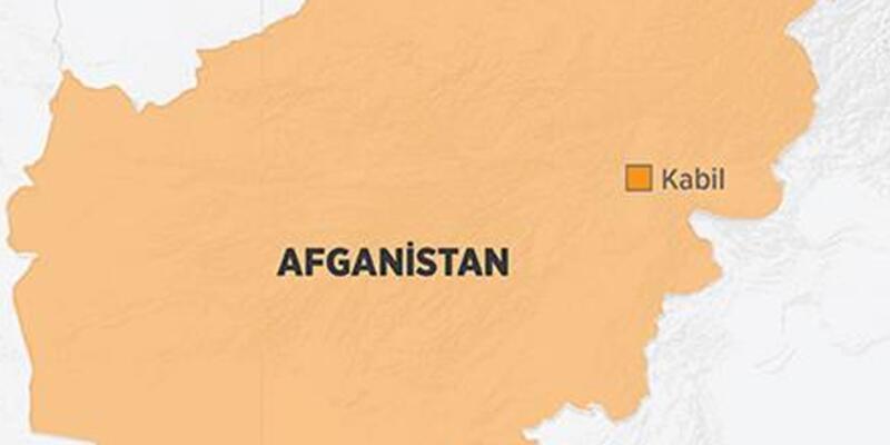Afganistan'da seçim bürosuna saldırı: 3 ölü