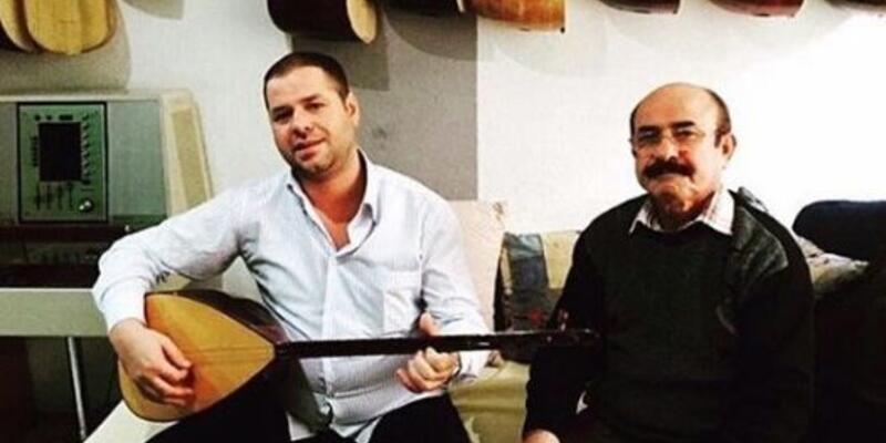 Ali Nurşani ve oğlu Engin Nurşani kimdir? Bakanlık harekete geçti