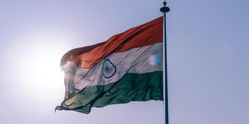 Hindistan'da 'Müslüman çocuğun yakıldığı' iddiası