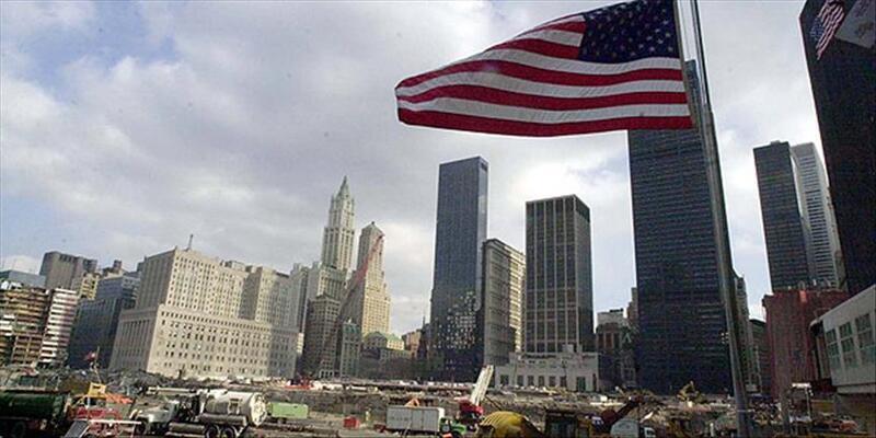11 Eylül saldırganından Suudi Arabistan'a karşı açılan davada iş birliği teklifi