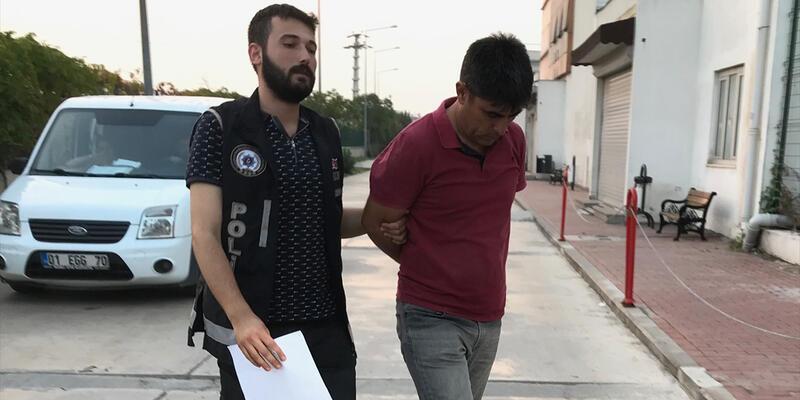 Adana ve İzmir merkezli 7 ilde FETÖ operasyonu!