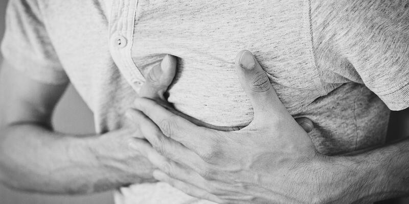 Ginseng kullanan erkeklere uyarı: Kalp ritminizi bozabilir