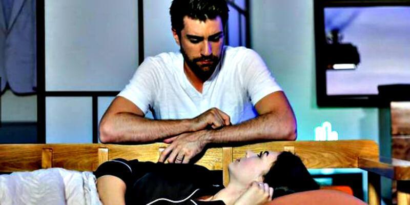 Afili Aşk 8. bölüm fragmanı: Ayşe'nin kafası karışıyor!