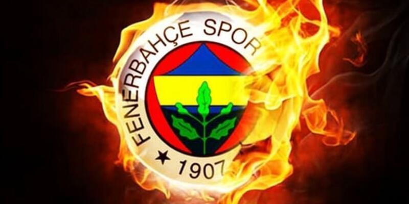 Son dakika... Fenerbahçe transferi resmen duyurdu