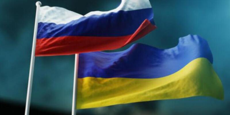Ukrayna, Rus gemisine 'resmi olarak' el koydu