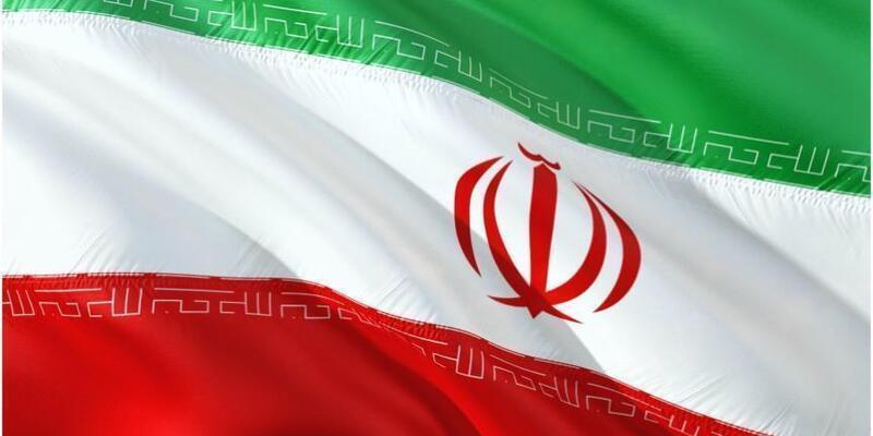 İran'da 1,18 ton uyuşturucu ele geçirildi