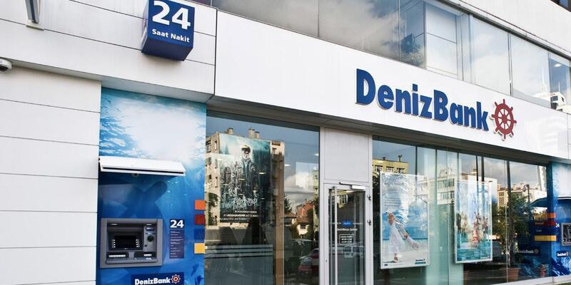 Son dakika: DenizBank, Emirates'e resmen satıldı