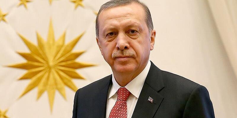 Almanya'da Cumhurbaşkanı Erdoğan'a hakaret içeren şiire yasak