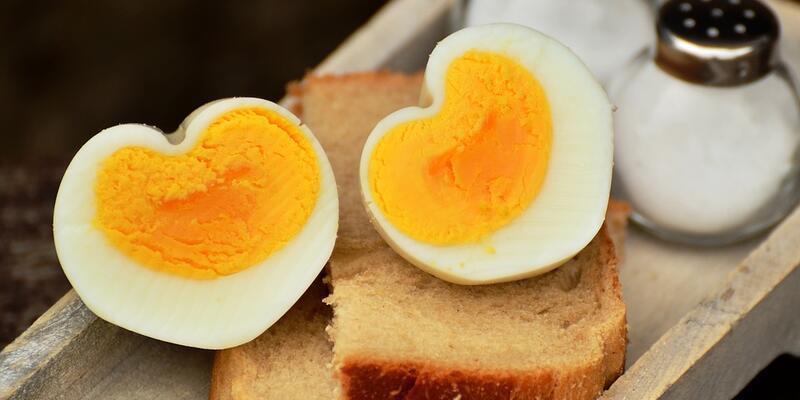 Fazla protein vücutta yağa dönüşüyor