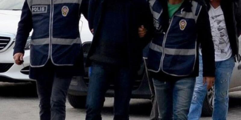 Şırnak'ta 4 PKK'lı terörist tutuklandı