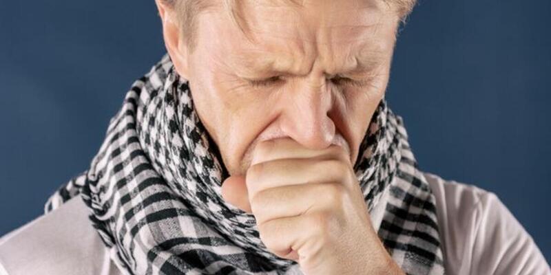 Ses kısıklığı gırtlak kanseri belirtisi olabilir