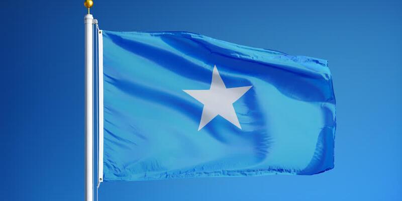 Bombalı saldırıda yaralanan Mogadişu belediye başkanı hayatını kaybetti