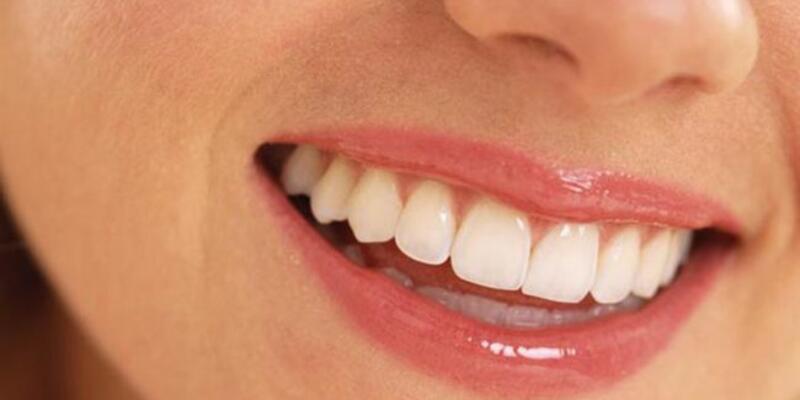 Türk diş hekimliğinde heyecan yaratan teknolojik gelişme!