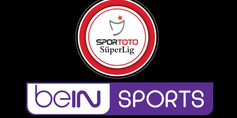 Kulüpler ile Bein Sports 410 milyon dolar karşılığında anlaştı