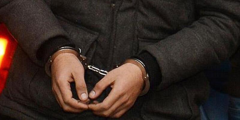 Meksika'da uyuşturucu karteli elebaşı yakalandı