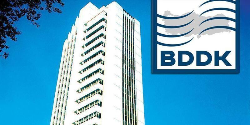 BDDK'den Turk Finansman AŞ'ye faaliyet izni