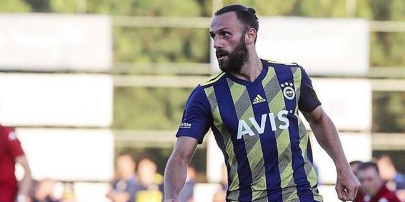 Hasan Kartal: Ali Koç bize söz verdi