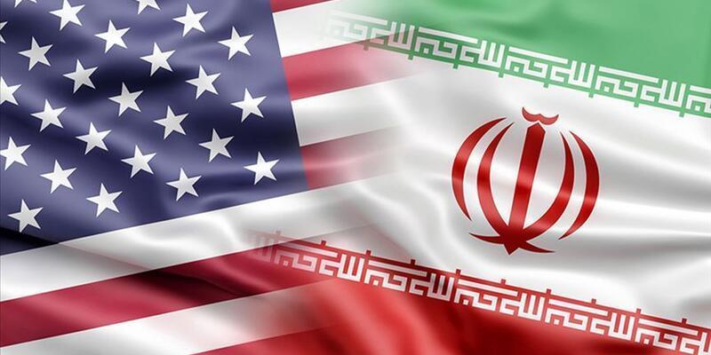 İran'dan ABD halkına başsağlığı