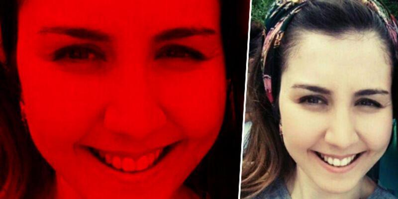 Ankara'da korkunç cinayet... Genç kadın şizofren abisi tarafından öldürüldü