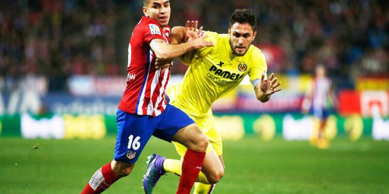 Victor Ruiz kimdir, kaç yaşında, hangi takımlarda oynadı?