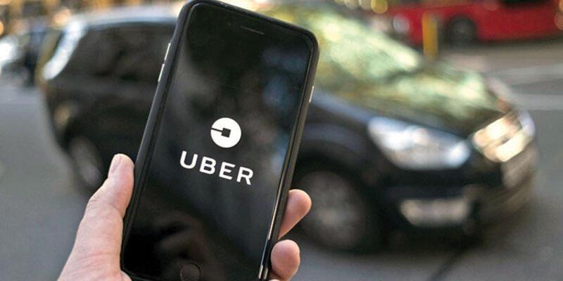 Uber'den 'XL' telafisi istiyorlar