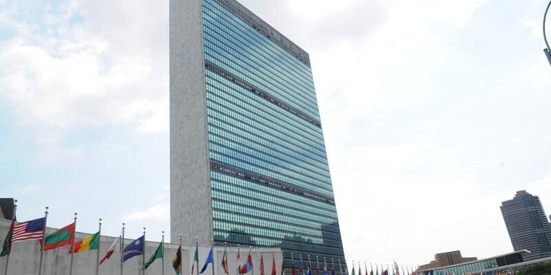 BM Medeniyetler İttifakı Yüksek Temsilcisi Moratinos Türkiye'ye geliyor