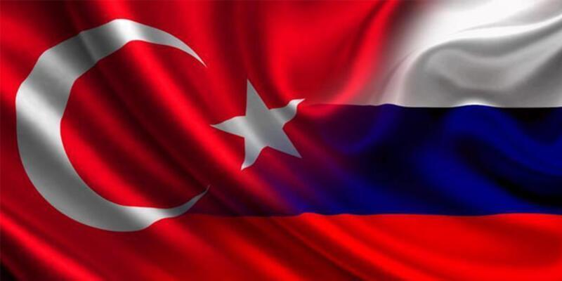Resmi açıklama yapıldı!  Rusya'ya vizesiz seyahat başlıyor