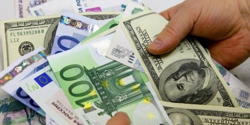 Dolar kuru ne kadar, euro kaç TL? 31.10.2019 güncel döviz kurları