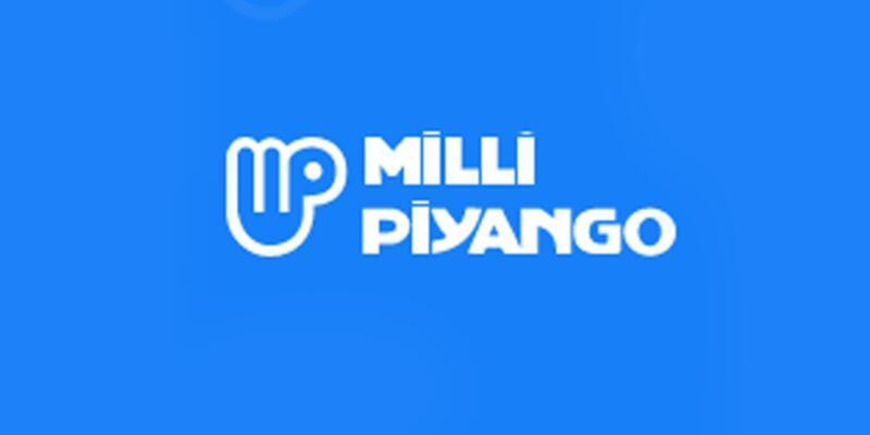 Varlık Fonu'ndan Milli Piyango açıklaması
