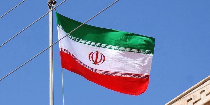 İran'dan Keşmir açıklaması