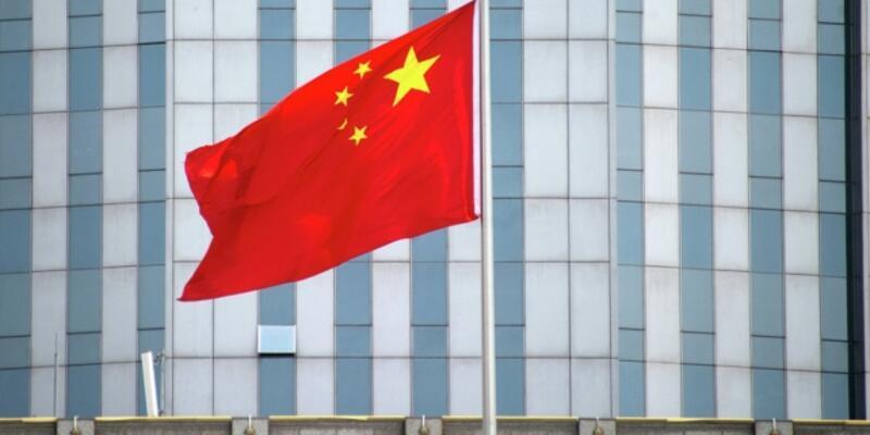 Çin'den İngiltere'ye Hong Kong'a karışma çağrısı
