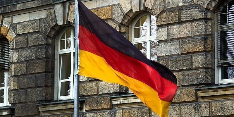 Almanya'da yıllık enflasyon temmuzda yüzde 1,7 oldu