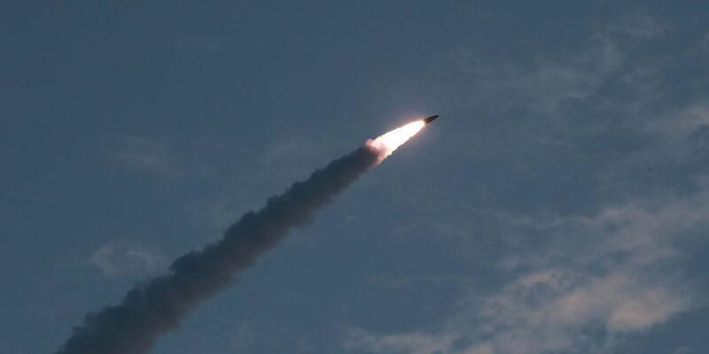Rusya'dan itiraf: Radyasyon seviyesi 16 kat arttı