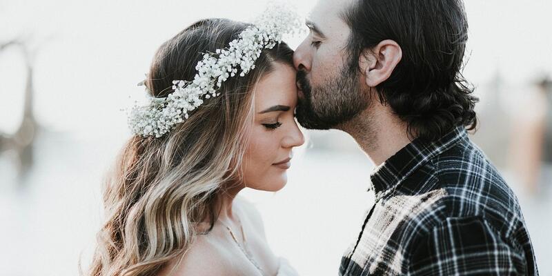 Erkekler evleneceği kadından ne bekler?