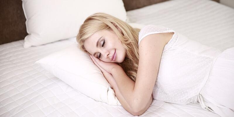 İyi bir uyku için gerekli olan şartlar