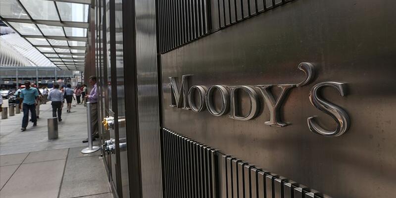 Moody's: Brexit İrlanda'nın büyüme görünümü için risk oluşturuyor