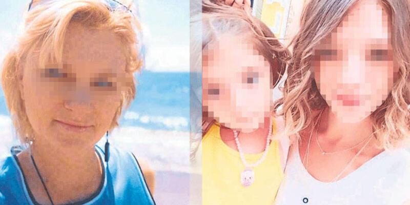 Kan donduran olaylar: Svitlana tecavüze uğradı, Kübra takside vuruldu