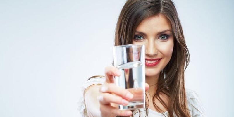İçme suyundaki büyük tehlike