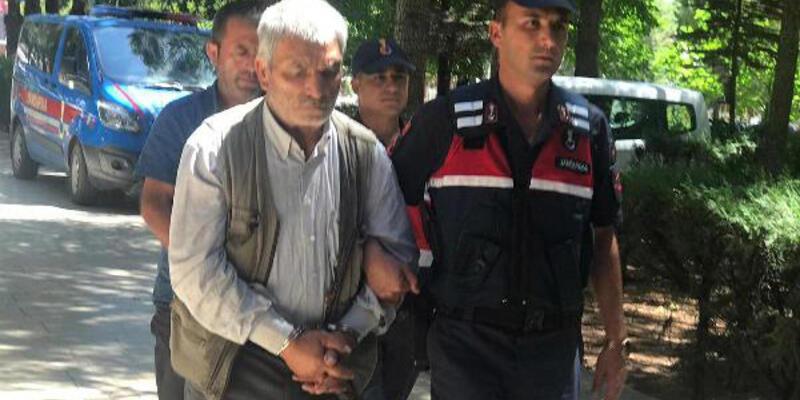 Denizli'de dolandırıcılığa 2 tutuklama