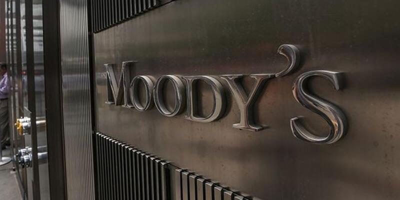 """Moodys'ten """"İslami finans"""" açıklaması: Hızla büyüyor"""