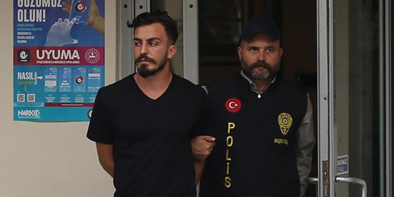 Youtuber Ali Abdülselam Yılmaz çirkin hareketi sonrası özür diledi