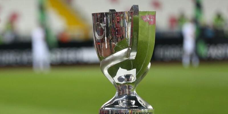 Türkiye Kupası'nda 1. eleme turu kuraları çekildi