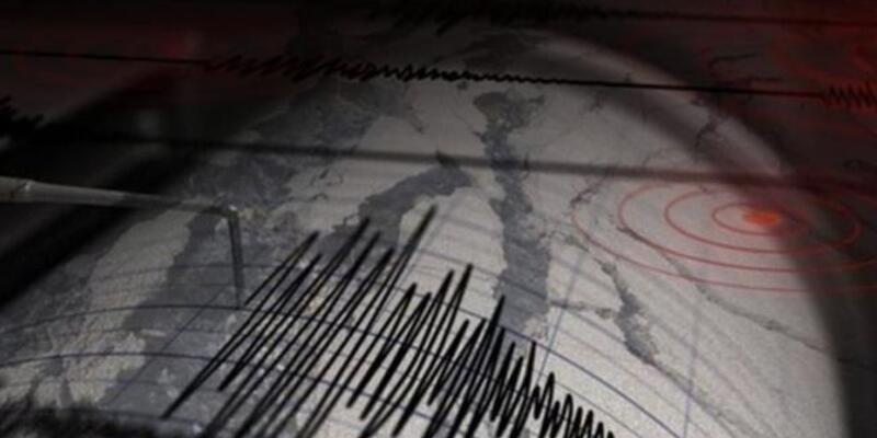 Son depremler… İstanbul depremi sonrası bölgede yirmiye yakın artçı sarsıntı!