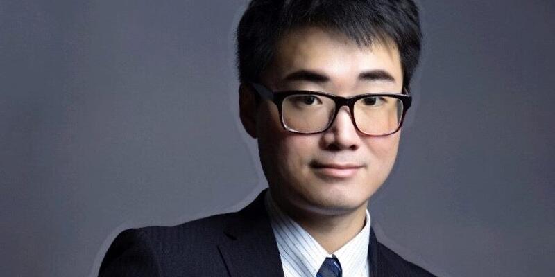 Son dakika... Çin Hong Kong'daki İngiltere Konsolosluğu çalışanını gözaltına aldı