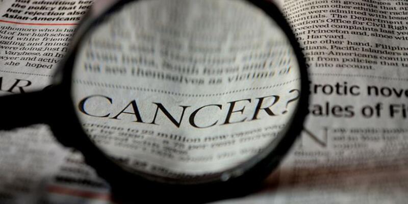 Stres kanseri tetikliyor!