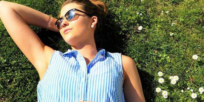 Sigarayı bırakmak kadar faydalı: Kısa ama sık sık tatile çıkın!