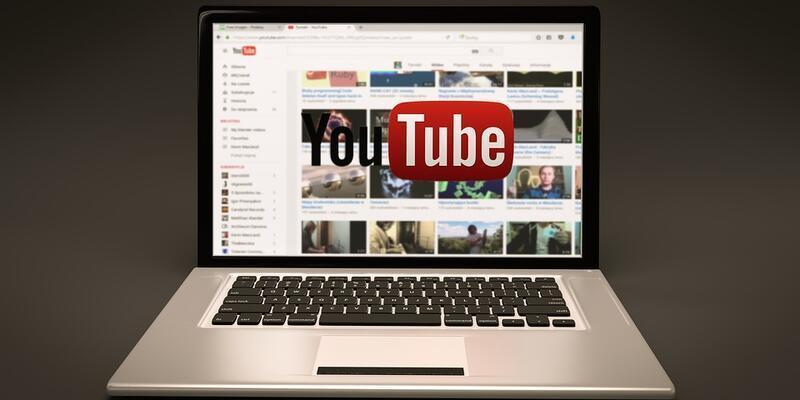 YouTube'da en çok onlar izleniyor